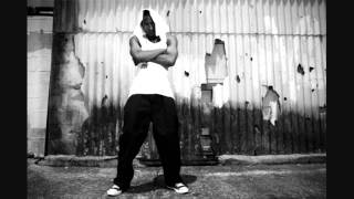 Shawty Lo Ft. Yung Ralph, Parlae Of (DFB)-Trap Stay Boomin.wmv