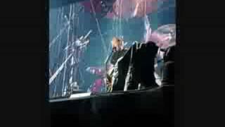 Metallica - Cyanide @ Pukkelpop 2008