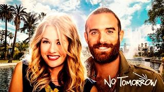 No Tomorrow Soundtrack Tracklist | Film Soundtracks