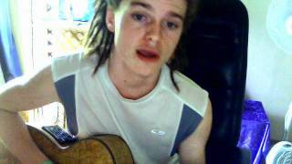 Cay's Cray's - Fat Freddy's Drop (Short Cover)