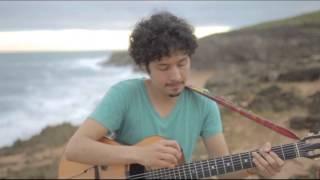 Monsieur Periné - Nuestra Canción (Documental Caja de Música - Capítulo 1)
