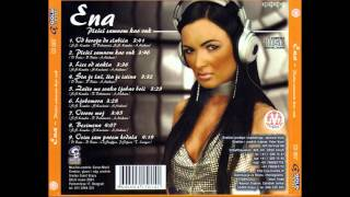Ena - Od heroja do slabica - ( Audio 2001 )