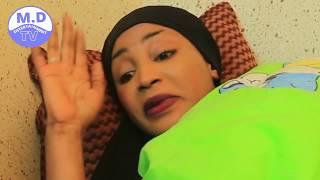 KANINA 1&2 Latest Hausa Films New width=