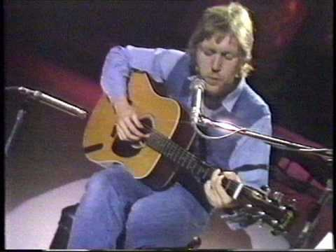 harry-nilsson-without-her-1971-betaclassics