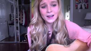 Cough Syrup (Cover) Young The Giant