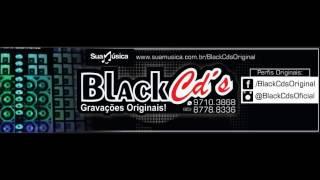 Rapariga Nota 10 - Remasterizado Black Cds