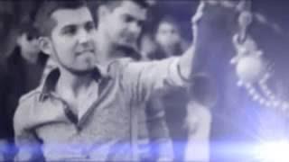 Los Titanes de Durango ft Cruz Astorga - Arsenal de Lavada (2016)