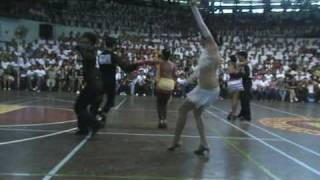 SWU Dancesports 09 Chax3 SB-Jo-ann and Randyl