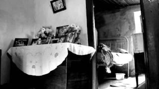 """Á saida do correio"" - Francisco Fanhais (poema - António Cabral)"