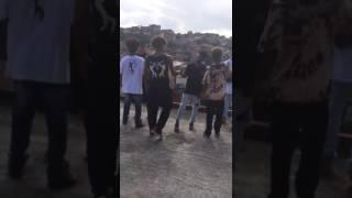 Dynho Alves - Passinho dos Maloqueiros - NGKS OFICIAL