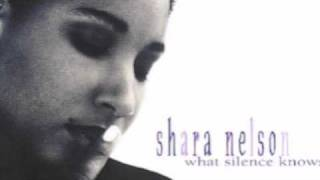 Shara Nelson - Inside Out
