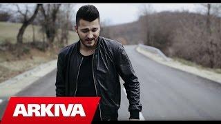 Franko ft. Loli Loka - Mos qaj ti per mua (Official Lyrics Video) width=
