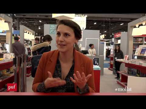 Vidéo de  Presses Universitaires de France