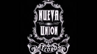 Aparentan-La Nueva Union (Groner & Ekko Lirikal) On Flow Records