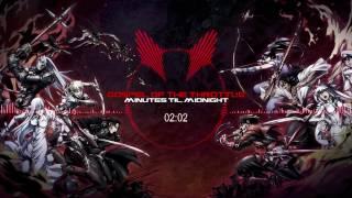 Nightcore - Gospel Of The Throttle