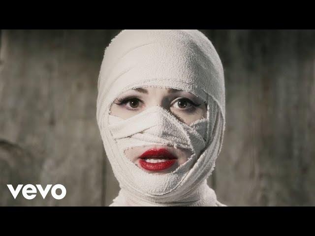 Videoclip de la canción It's Good To Be Alive de Imelda May