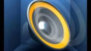 Joe ft. Mystikal - Stutter (remix instrumental)