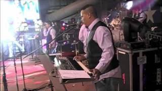 rdo live at rodeo de mesquite song Traicionera.m4v