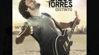 DIEGO TORRES - BENDITO