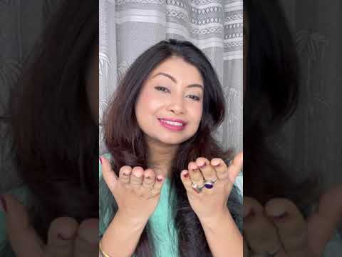 Everyday Full Face Makeup Look Tutorial ft Papri | Step-byStep Makeup Tutorial | Colorbar Cosmetics