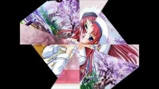 Cover: Soyokase no Harmoni- Versión Corta (DA CAPO/ KOTORI SHIRAKAWA)