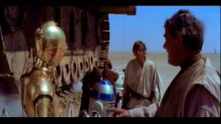 RiffTrax - Star Wars Episode IV: A New Hope sample