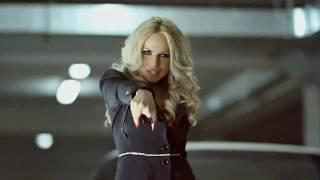 Алисия - Той не е за мен ( HD Official Video )