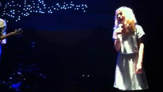 The One You Love - Passenger ft. Kate Miller-Heidke (Live at The HiFi)