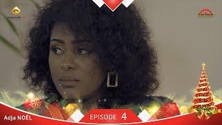 Adja Série - Noel - Episode 4