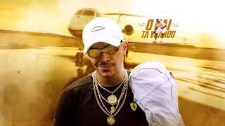 MC Kapela - O Pai Ta Voando (DJ Oreia) Lançamento 2018