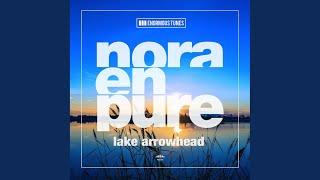 Lake Arrowhead (Radio Mix)