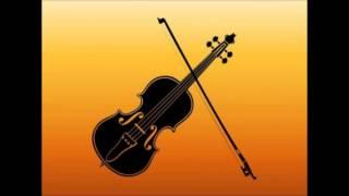 rancheras con violines # 2