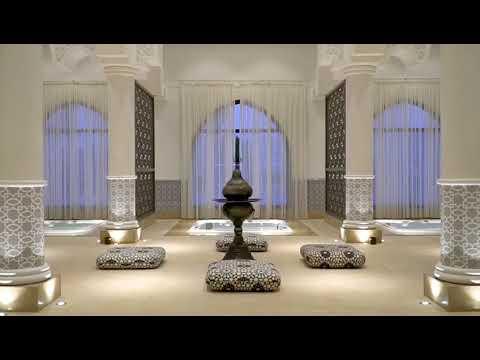 SSH152 Hotel Steigenberger Alcazar, Ägypten / Sharm El Sheikh