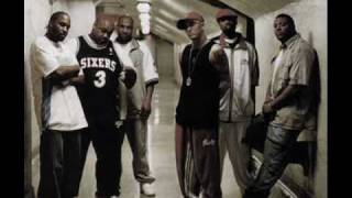 D12-When The Music Stops