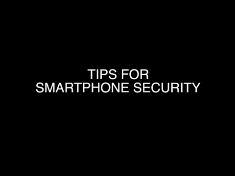 Tips for smartphone security   Digit.in