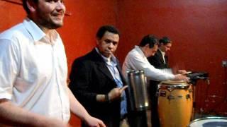 Nuevo Tema 2011 Imelda La Coquetera para vos Eduardo Picherno Productions