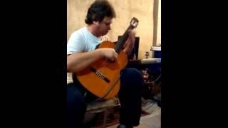 David Gomes  Violonista Clássico