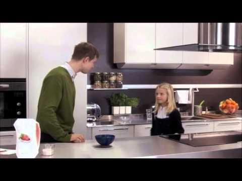 Ecolean Consumer Video