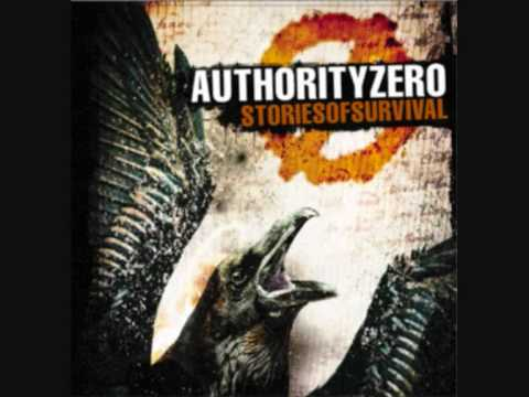 authority-zero-liberateducation-stories-of-survival-sbd17