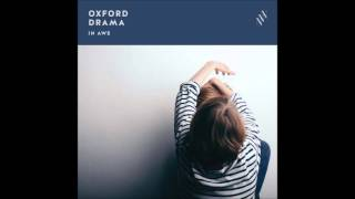 Oxford Drama - Turn