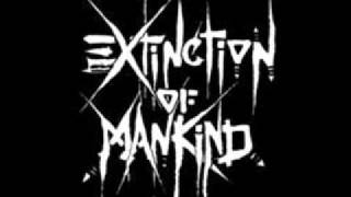 extinction of mankind - one bullet.wmv