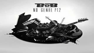 B.o. B -  Swing My Way ft.  Sevyn Streeter ( No Genre 2)