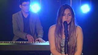 Napul'è-COVER VIDEO (Linda&Flavio)