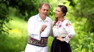 Livia Pop si Ioan Dordoi - Cu soacra tihneala n-ai 2015