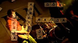 Zamach Stanu - Korzenie (Video)