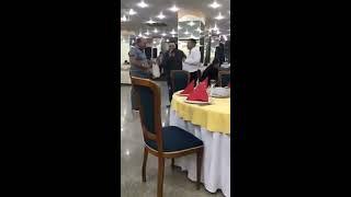 Mitzu din Salaj - Fac dusmani 2-3 lei Pentru EMBLEMA NUTU CAMATARU    LIVE 2017