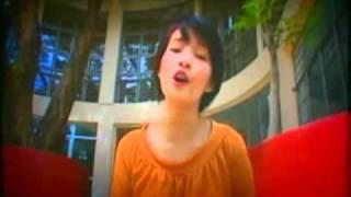 """Narda """"Meron Ba?"""" Official Music Video"""