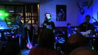 Exposé - Personal Jesus (Live)