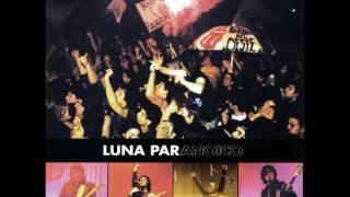 Ratones Paranoicos - Caballos de noche (AUDIO)