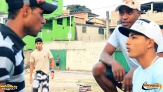 MC BRANKINHO -  SAUDADES DO FU ( DJ RUAN CHP ))